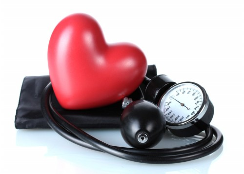 نقش تغذیه در کاهش فشار خون
