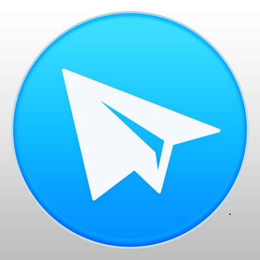 جلو گیری از هک تلگرام
