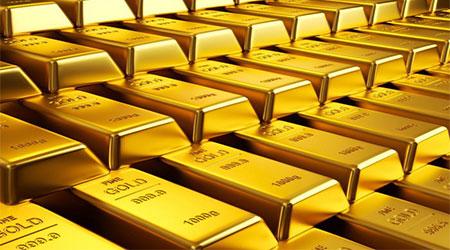 قیمت امروز طلا در ایران