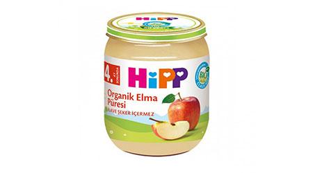 آموزش درست کردن پوره میوه برای کودکان