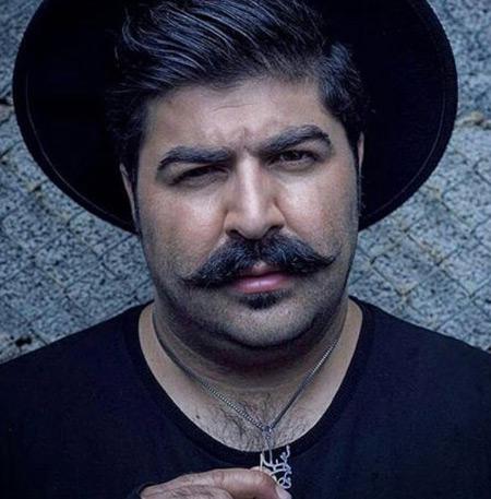 بیوگرافی بهنام بانی (خواننده)