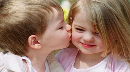 جملات زیبا برای خواهر سری اول