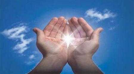 بهترین زمان برای دعا کردن از زبان ائمه معصومین (ع)